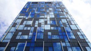 Absolute Enforcement Commercial Property Pre-Litigation Services
