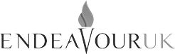 EndeavourUK logo