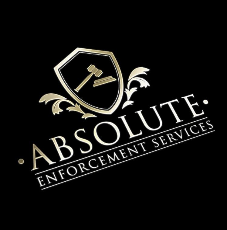 Absolute High Court Enforcement