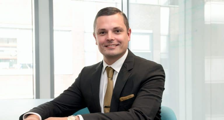 Chris MD of Absolute Enforcement